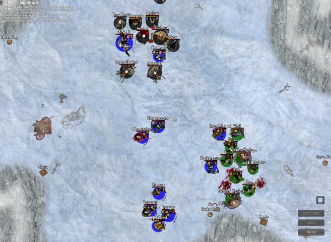 screenshot-11.png