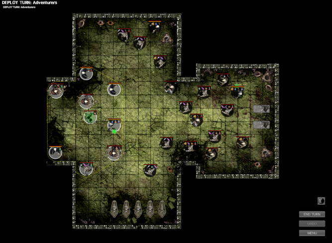 screenshot-14.png